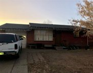 6611 Niagara Street, Commerce City image