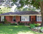 6462 Highgate, Dallas image