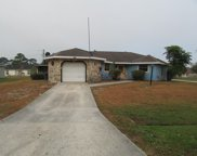 292 NW Curtis Street, Port Saint Lucie image