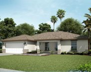 2320 NW 27th AVE, Cape Coral image