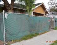1403     Locust Avenue, Long Beach image
