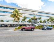 1111 12th Street Unit 103, Key West image
