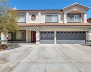 7762 South West ABALONE BAY Street, Las Vegas image