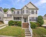 205 Parkridge Avenue, Chapel Hill image