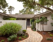 1174 Chaparral Rd, Pebble Beach image