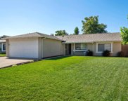 9355  Medallion Way, Sacramento image