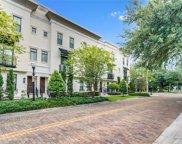 218 S Summerlin Avenue, Orlando image