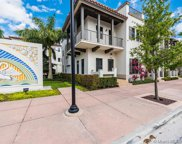 5195 Nw 84th Ave Unit #5195, Doral image