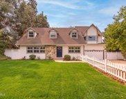 692     Rancho Road, Thousand Oaks image
