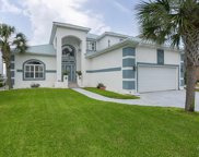 556 Shimmering Ln, Mary Esther image