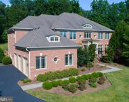 20589 Myers   Place, Leesburg image