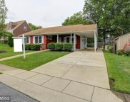 700 WOODDALE ROAD, Linthicum image