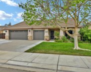 1755 West Terry Drive, Ripon image