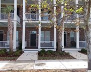 2794 Howard Ave. Unit F, Myrtle Beach image