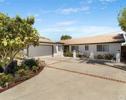 6525     Certa Drive, Rancho Palos Verdes image