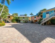27670 Bay Point Ln, Bonita Springs image