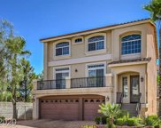 10702 Prairie Wheat Court, Henderson image