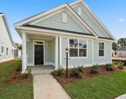7 Angelica Avenue, Summerville image