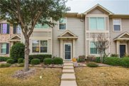 3061 Peyton Brook Drive, Fort Worth image