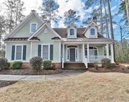 640 Whispering Pines Ct, Murrells Inlet image