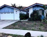 839 Viewcrest Drive, Ventura image