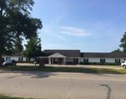 8525 State Street, Citronelle image