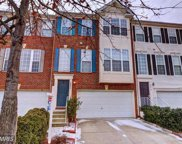 42823 SHALER STREET, Chantilly image