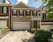 7202 Summit Waters Lane, Raleigh image