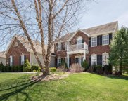 908 Haven Wood, O'Fallon image