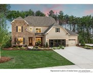 2226  Brandybuck Court Unit #732, Fort Mill image