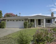 7551 Squirewood Way, Cupertino image
