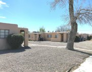 3508-3512 Ross Avenue SE, Albuquerque image