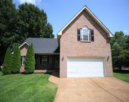 1558 Halifax Drive, Spring Hill image