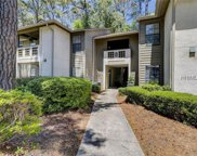 30 Mathews Drive Unit #207, Hilton Head Island image