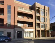 2503 North Halsted Street Unit 4, Chicago image