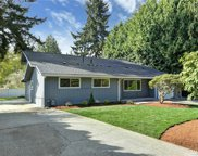 16611 NE 9th St, Bellevue image