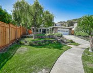 17695 Florence Ct, Morgan Hill image