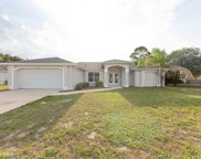 1537 Wood Rose Street, North Port image