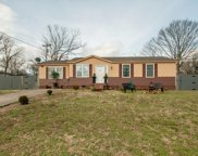 1036 Mallow Dr, Madison image