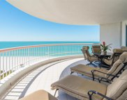 455 Longboat Club Road Unit 904, Longboat Key image