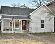 271 Sycamore  Street, Martinsville image