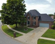 8208 Brookhollow Ct, Louisville image