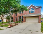 3929 Penny Royal Drive, Fort Worth image