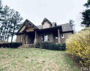 9624 Fayetteville Road, Raleigh image