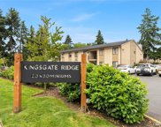 14507 127th Ave NE Unit I-67, Kirkland image
