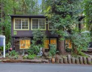 14592 Canyon 1 Road, Guerneville image