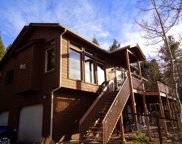 8372 Martin Lane, Conifer image