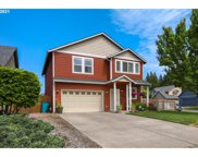 1906 NW 144TH  ST, Vancouver image