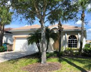 2561 Deerfield Lake CT, Cape Coral image