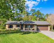 116 Silver Maple Ter, Sanford image
